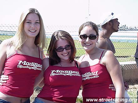 CMIWetT-ShirtContest07991110924919aav13.jpg