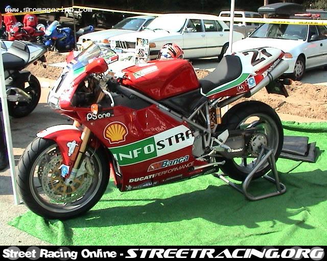 MotorcycleMeetatAlices4Corners2002-08-021223827608dsc08484.jpg