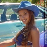 NikkiCashPhotoShoot1115424919aaa2