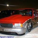 Traxion-Texas04100408695IMG_5242