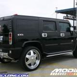 Traxion-Texas04100408705IMG_5227