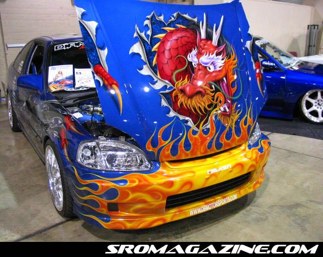 ExtremeAutofest071203-PomonaCa07229IMG_0313.jpg