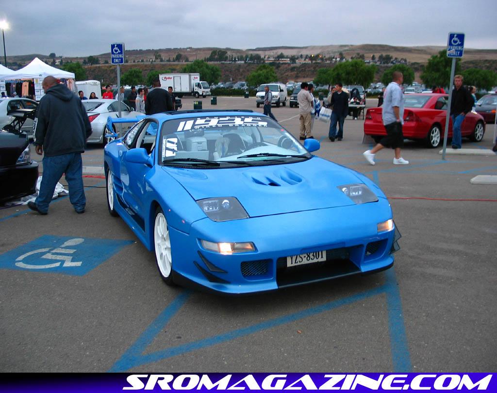 ExtremeAutofest72103SanDiegoCa06813img_0108.jpg