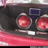 ExtremeAutofestArizona05180336
