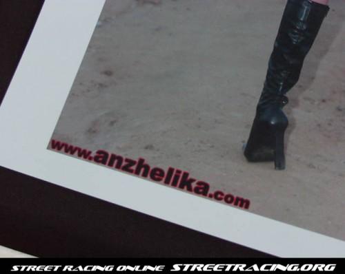 ExtremeAutofestSonomaCa072803-CarPictures0632124919MVC01731.jpg