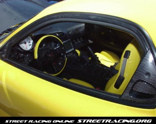 ExtremeAutofestSonomaCa072803-CarPictures0633724919MVC01680.jpg