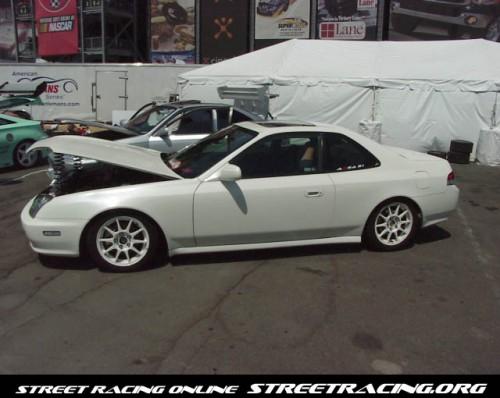 ExtremeAutofestSonomaCa072803-CarPictures0633924919MVC01673.jpg