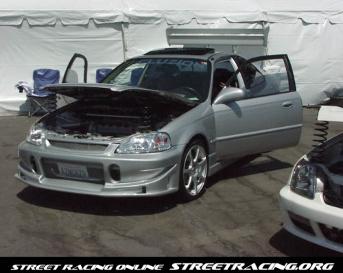 ExtremeAutofestSonomaCa072803-CarPictures0634424919MVC01675.jpg