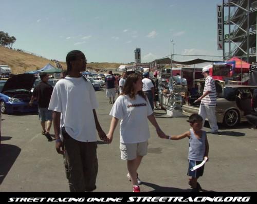 ExtremeAutofestSonomaCa072803-CarPictures0636824919MVC01739.jpg