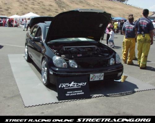 ExtremeAutofestSonomaCa072803-CarPictures0637724919MVC01684.jpg