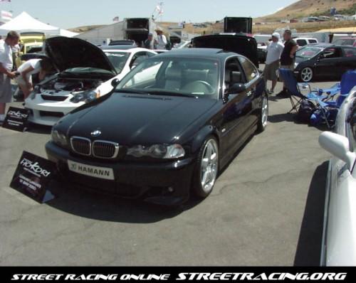 ExtremeAutofestSonomaCa072803-CarPictures0639424919MVC01671.jpg