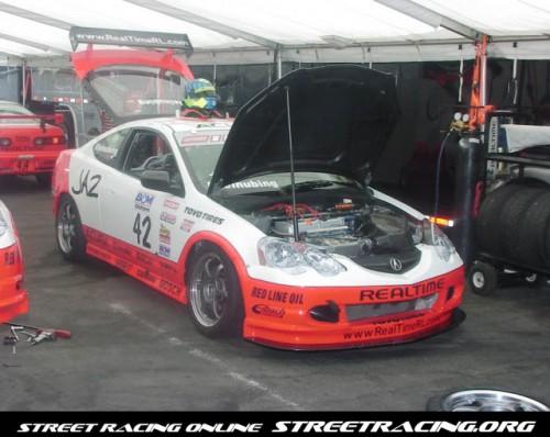 ExtremeAutofestSonomaCa072803-CarPictures0640324919MVC01470.jpg
