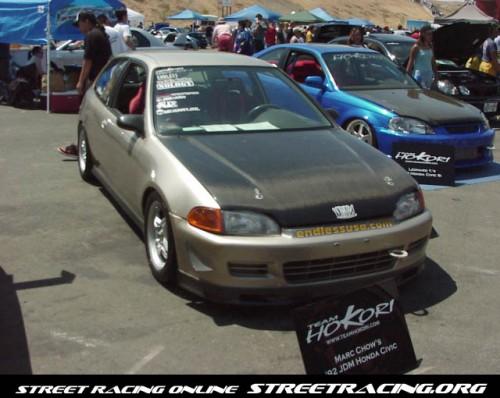 ExtremeAutofestSonomaCa072803-CarPictures0641924919MVC01681.jpg