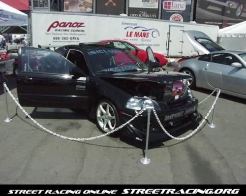 ExtremeAutofestSonomaCa072803-CarPictures0644324919MVC01685.jpg