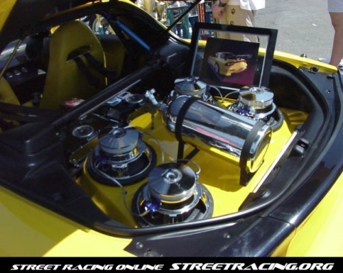 ExtremeAutofestSonomaCa072803-CarPictures0645924919MVC01679.jpg