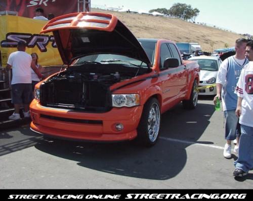 ExtremeAutofestSonomaCa072803-CarPictures0646424919MVC01736.jpg