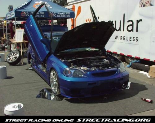 ExtremeAutofestSonomaCa072803-CarPictures0647924919MVC01734.jpg