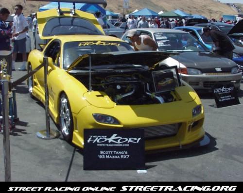 ExtremeAutofestSonomaCa072803-CarPictures0650424919MVC01674.jpg