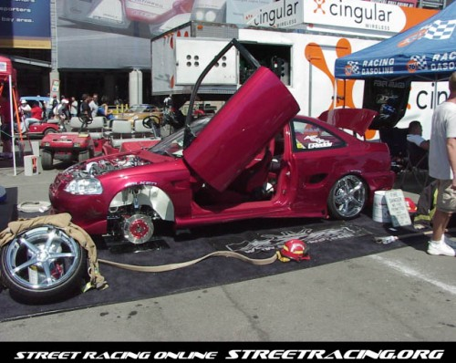 ExtremeAutofestSonomaCa072803-CarPictures0653424919MVC01737.jpg