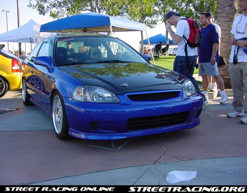 DriftShowoffIrwindaleCa030203-CarShowPictures24919dsc02482111.jpg