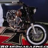 OaklandRodCustomMotorcycleShow0209030035324919dsc03928