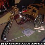 OaklandRodCustomMotorcycleShow0209030035424919dsc03929