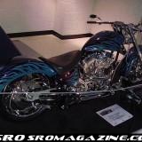 OaklandRodCustomMotorcycleShow0209030036024919dsc03942