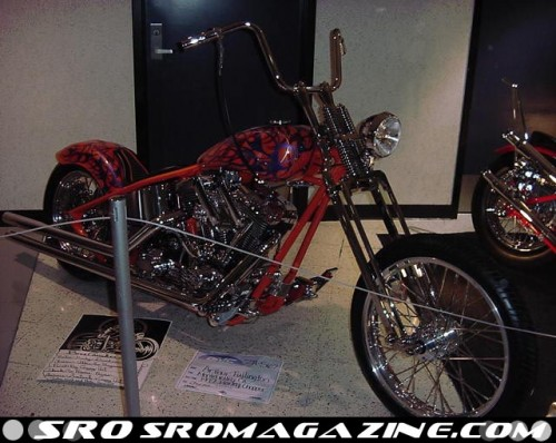 OaklandRodCustomMotorcycleShow0209030036424919dsc03896.jpg