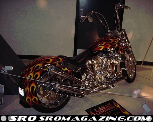 OaklandRodCustomMotorcycleShow0209030036624919dsc03932.jpg
