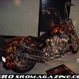 OaklandRodCustomMotorcycleShow0209030036624919dsc03932