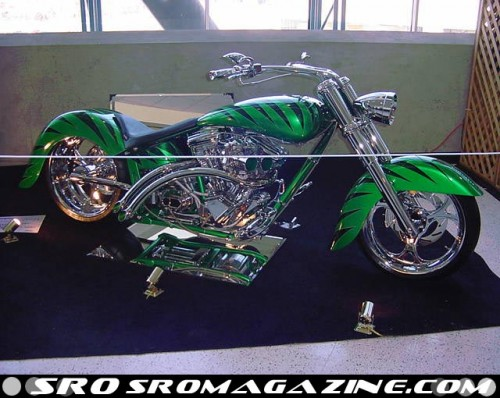 OaklandRodCustomMotorcycleShow0209030036724919dsc03944.jpg