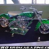 OaklandRodCustomMotorcycleShow0209030036724919dsc03944