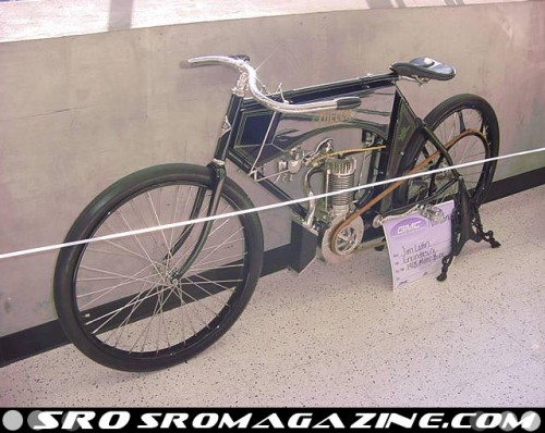 OaklandRodCustomMotorcycleShow0209030036824919dsc03912.jpg