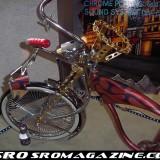 OaklandRodCustomMotorcycleShow0209030037424919dsc03931