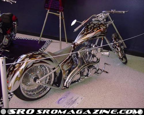 OaklandRodCustomMotorcycleShow0209030037624919dsc03924.jpg
