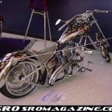 OaklandRodCustomMotorcycleShow0209030037624919dsc03924