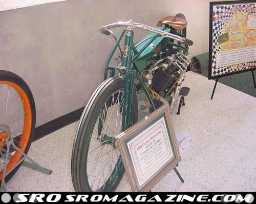 OaklandRodCustomMotorcycleShow0209030038124919dsc03918.jpg