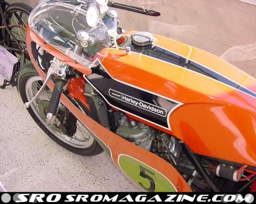 OaklandRodCustomMotorcycleShow0209030038424919dsc03915.jpg