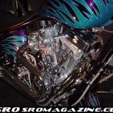 OaklandRodCustomMotorcycleShow0209030039724919dsc03943