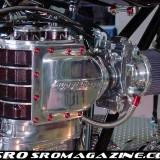 OaklandRodCustomMotorcycleShow0209030040124919dsc03937