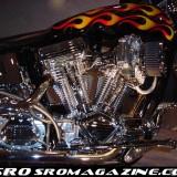 OaklandRodCustomMotorcycleShow0209030040524919dsc03934