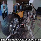 OaklandRodCustomMotorcycleShow0209030041124919dsc03938