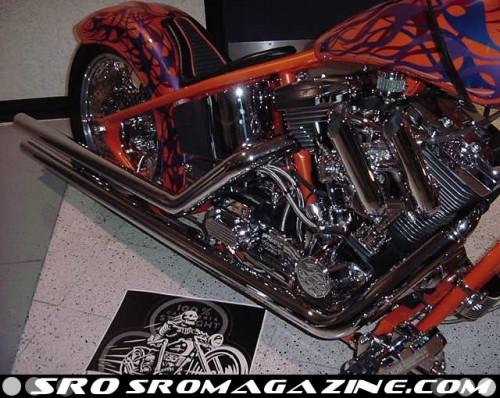 OaklandRodCustomMotorcycleShow0209030041524919dsc03897.jpg