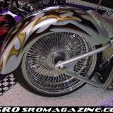 OaklandRodCustomMotorcycleShow0209030041624919dsc03925