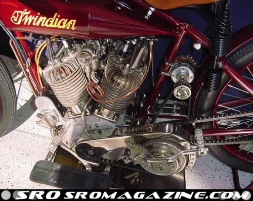 OaklandRodCustomMotorcycleShow0209030041724919dsc03922.jpg