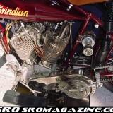OaklandRodCustomMotorcycleShow0209030041724919dsc03922