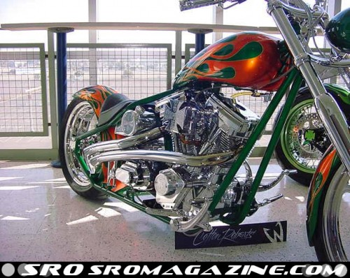 OaklandRodCustomMotorcycleShow0209030041924919dsc03903.jpg