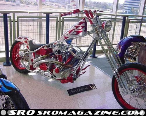 OaklandRodCustomMotorcycleShow0209030042124919dsc03904.jpg