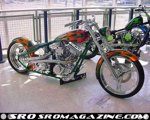 OaklandRodCustomMotorcycleShow0209030042224919dsc03902.jpg