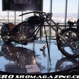 OaklandRodCustomMotorcycleShow0209030042424919dsc03935